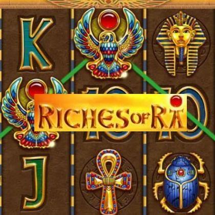 Riches_of_Ra-slot-PlayandGo