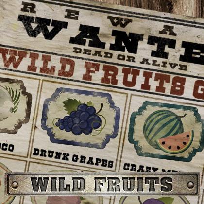 wild-fruits-endorphina-3