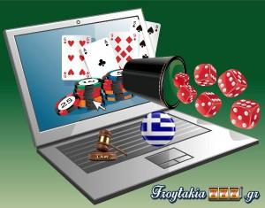 online casino legal kazino games