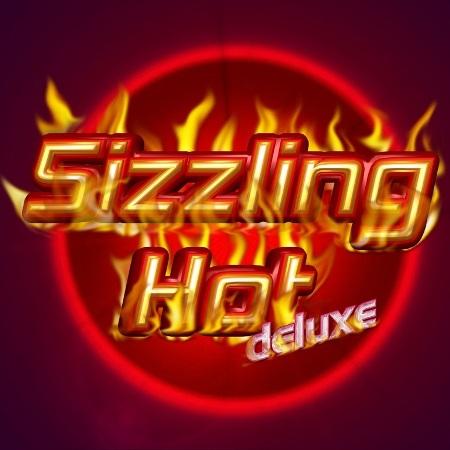 Sizzling Hot Mybet