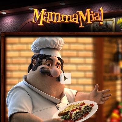 mamamia1