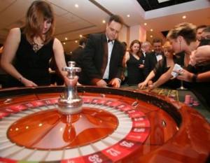 kazino21