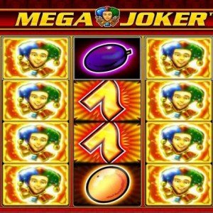 mega-joker-novomatic