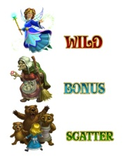 bonus-scatter-wild-slots