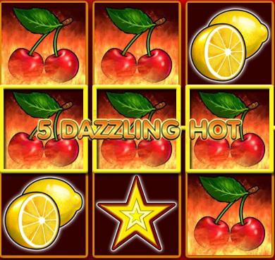 5-Dazzling-hot-egt-slot