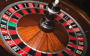 kazino froytakia