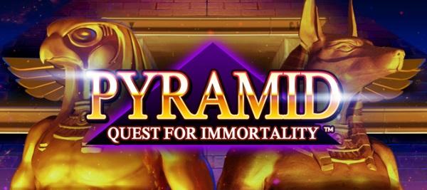 pyramid_netnet_slot_stoiximan