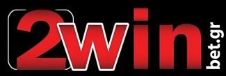 2win-890x393_c