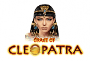 greace-of-cleopatra-small
