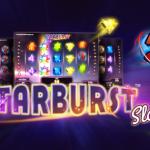 starburst-slot-390-295