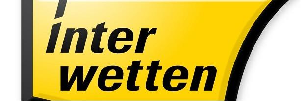 Interwetten-620x207