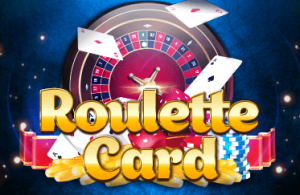 RouletteCard