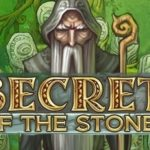 Secret-of-the-Stones