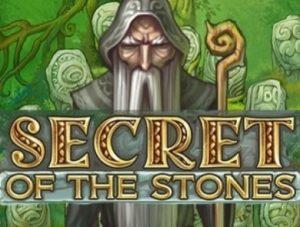 Secret-of-the-Stones