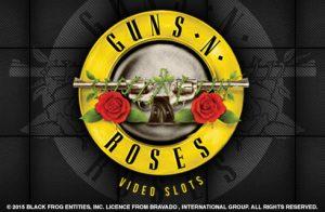 guns-n-roses-slot-2