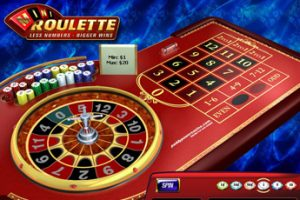 mini_roulette_345x230_1