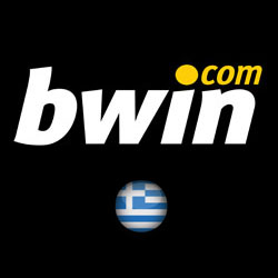 bwin-250