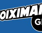 stoiximan-600x390-300x160
