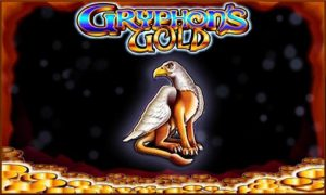 gryphons_gold
