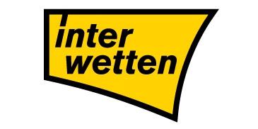 IW_Logo_RGB_CS6