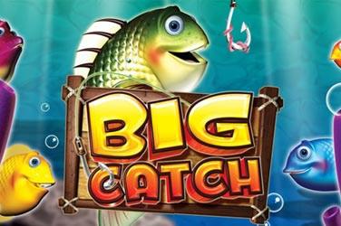 bigcatch