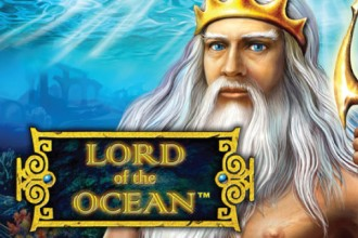 lord_of_the_ocean_slot_logo-330x220