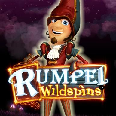 rumpel-wildspins-2x2-8bcf9f97