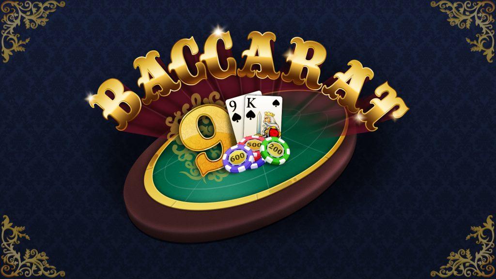 baccarat 2