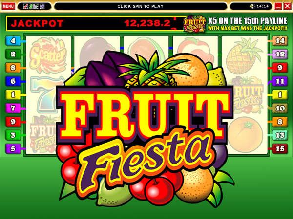 fruit-fiesta