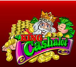 king-cashalot