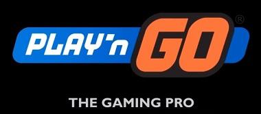 play-n-go-slots