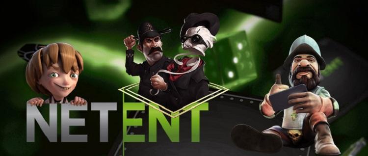 netent-casino-bonuses