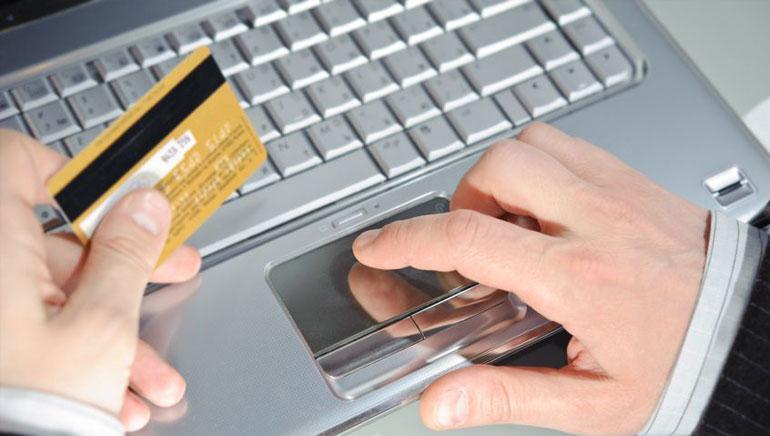 συναλλαγές online casino