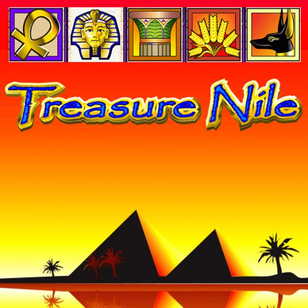 treasure-nile-pyramids