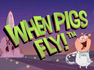 when-pigs-fly-slots-game