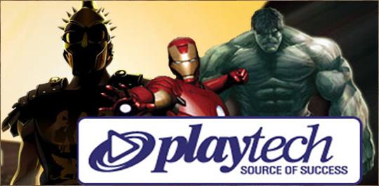 playtech11