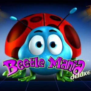 beetle-mania-deluxe-2x2-3e68f8b1