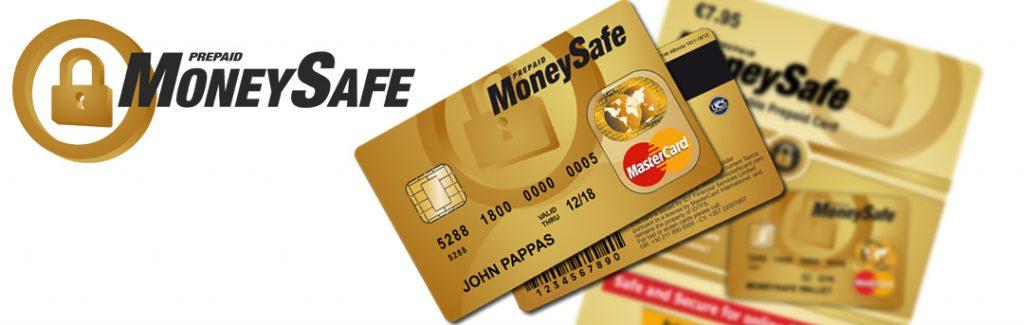 moneysafe-prepaid-card