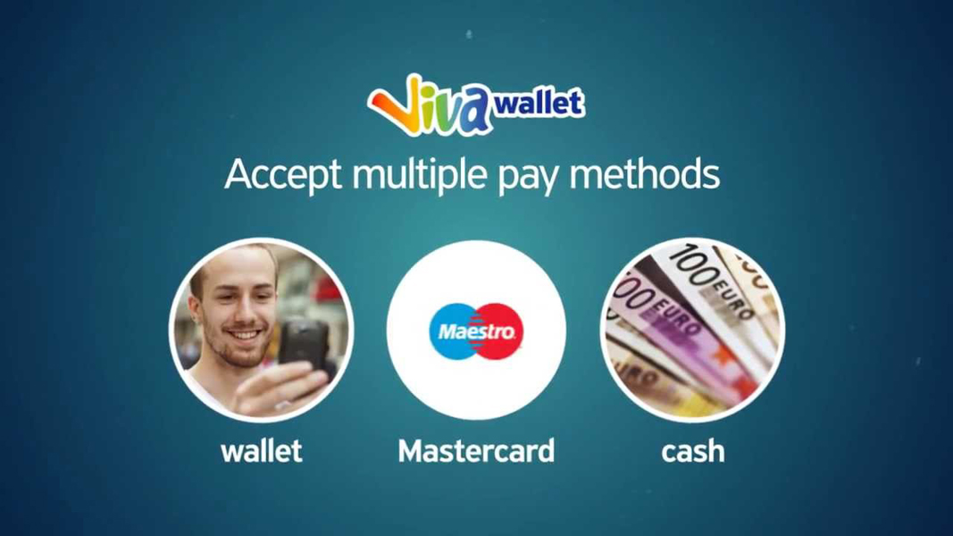 Viva Wallet Casino – Online Casinos That Accept Viva Wallet