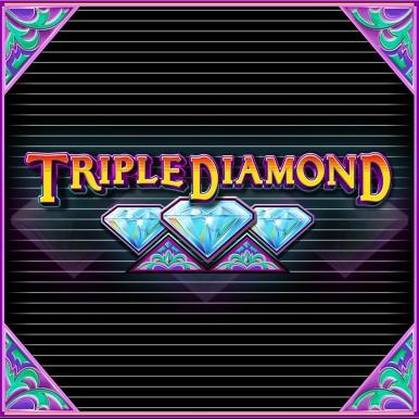 triple-diamond-2x2