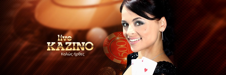novibet live casino