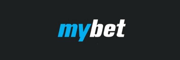 mybet casino froytakia777
