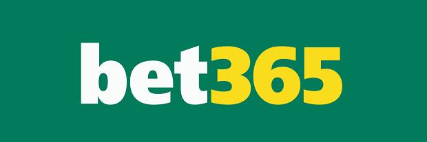 Bet365_Logo 620-207