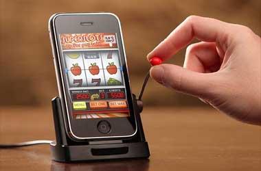 mobile παιχνιδια καζινο