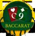 baccarati icon