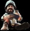 gonzooo φρουτακι icon