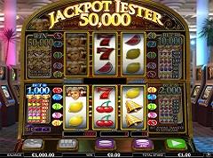 Jackpot-Jester 777